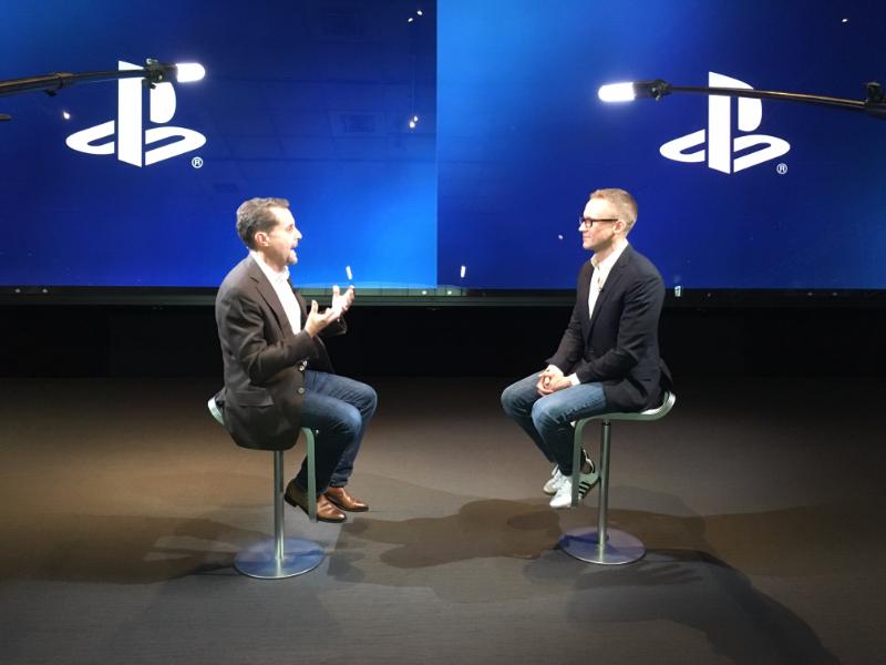 米CNN、日本の最新テクノロジーを紹介する番組放映へ、ゲーム・スポーツ・輸送の3テーマで特別企画