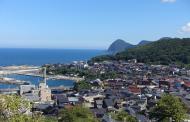 世界的な配車サービス「ウーバー」は、日本の過疎地を救えるのか? 京都丹後町「ささえ合い交通」を取材した