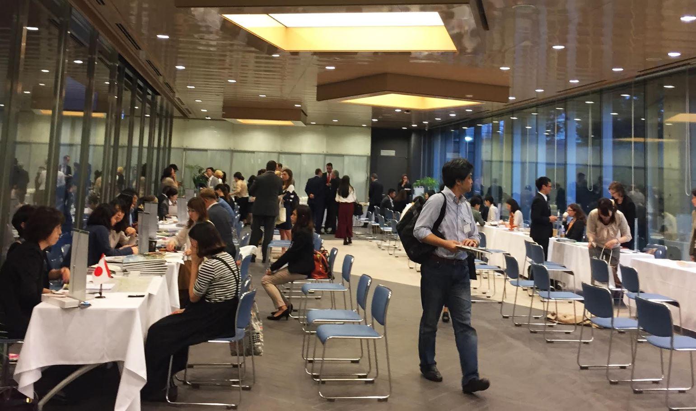 ヨーロッパ16カ国が日本のメディア取材誘致を積極化、欧州旅行の需要喚起に期待