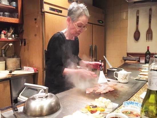クチコミ評価のレストランランキング、世界1位はスペイン・バスクの有名店が連覇、日本1位は「神戸鉄板焼白秋」 -トリップアドバイザー
