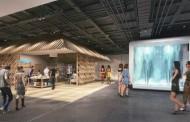JTBがマレーシア事業の拡大へ、クアラルンプールに4つ目の新店舗開設、訪日個人旅行向け商品を販売