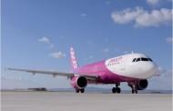 LCCピーチ、札幌・新千歳空港に拠点開設へ、道内路線の展開も