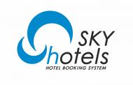新たなBtoB海外ホテル予約「SKYhotels」、10万軒以上から選べる客室在庫の強みを運営責任者に聞いてきた(PR)
