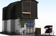 新築物件で民泊事業、シェアハウス運営会社が簡易宿所で展開、エボラブルアジアと提携で集客へ