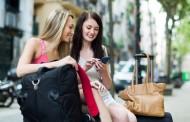 JTB、インバウンド向けに観光型乗り合い型バスツアー本格展開へ、スペイン語圏などにアプローチ