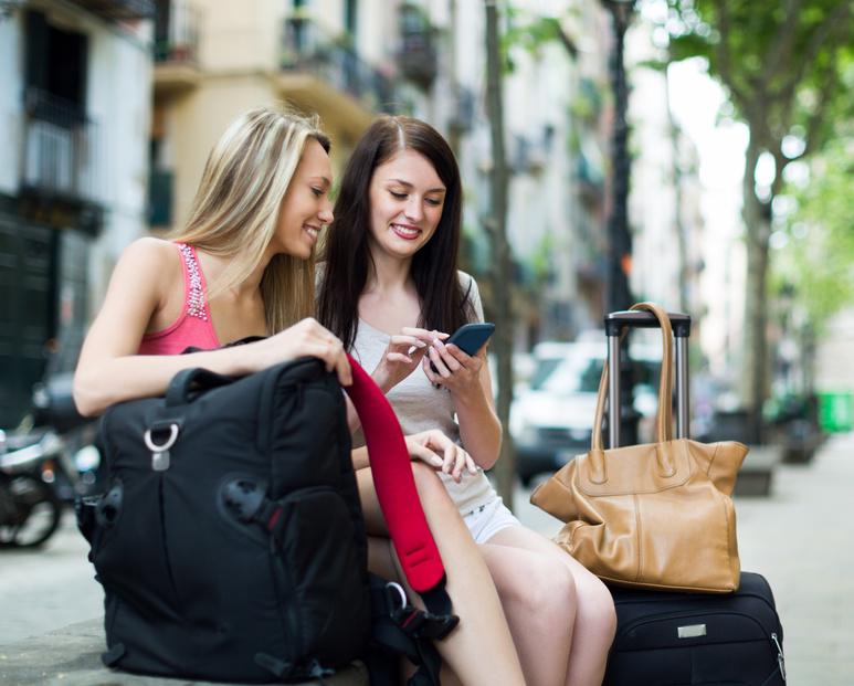 国交省、地域の交通施策の検討ガイドを公開、インバウンド誘客へ国内外の事例など記載