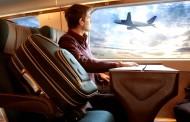 【図解】旅行会社トップ5社の2016年10月(速報)、外国人旅行で東武トップツアーズが5位に浮上、国内は楽天が約1割増 ―観光庁
