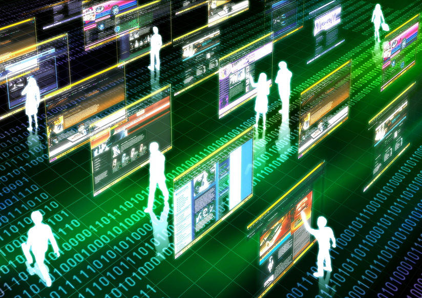 ブッキング・ドットコム、宿泊施設の複数施設の一括情報送信を可能に、法人パートナー向け新APIを公開