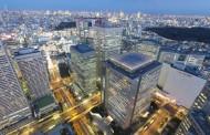 2020年ホテル不足は解消の可能性? 新規開業計画の増加で -複数の調査機関が試算発表