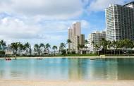 JTB、ハワイ拠点の北米の顧客基盤持つMICE事業会社を買収