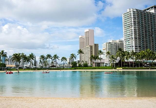 HIS、年末年始2016の旅行予約状況を発表、海外はキューバが急上昇、国内1位は沖縄