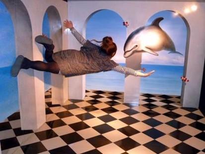 日光市、観光協会サイトで「じゃらん」体験アクティビティ予約を連動掲載、タビナカ消費促進へ