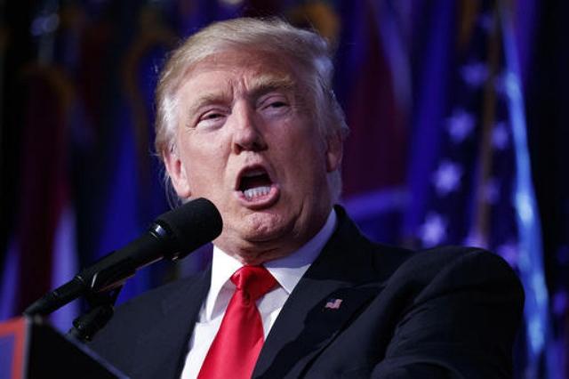 米国・大統領選でトランプ氏の勝利が旅行業界に与える影響は? 英・調査会社が分析した複数シナリオを解説