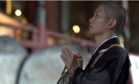 奈良・東大寺で観光ガイドアプリの実証実験、電池不使用の環境に優しいビーコン端末を採用