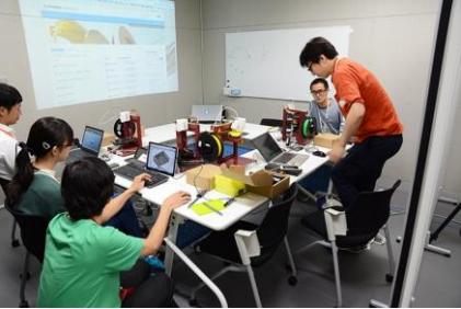 東京・秋葉原で本格的なモノづくりの体験プラン、「はじめての3Dプリンター」など、HIS子会社「アクティビティジャパン」が販売開始