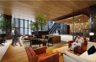 東京・赤坂に新MICE施設、会議室12室や300名収容可能な大ホールなど、バイリンガルの専用コンシェルジュも