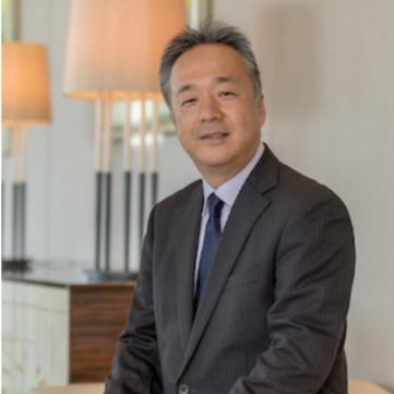 【人事】リーディングホテルズ、日本支社長に元アゴダの大嶋茂氏が就任、12月1日付けで