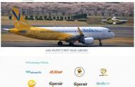 LCCバニラエア、スクート路線を一括予約開始へ、LCC8社の航空連合でサービス拡充へ