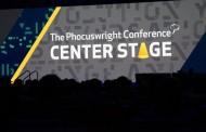 米フォーカスライト・カンファレンス2016開催、世界の注目は「タビナカ」「人工知能(AI)」「音声認識応答」 に