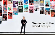 民泊Airbnbが旅行事業を本格化、現地アクティビティ・飲食店の予約から旅程表機能まで、東京含む12都市からスタート 【動画】