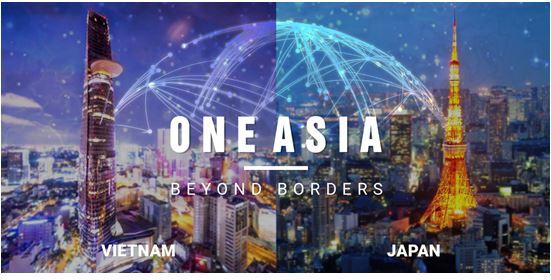 エボラブルアジア、ベトナムに100%子会社のOTAを設立、東南アジア展開を加速