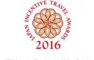 日本政府観光局、訪日インセンティブ旅行の表彰制度を創設、初の大賞は台湾6500名の北海道旅行
