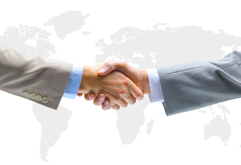 トラベルコ、LCCスクートと直接連携、検索結果から公式サイトの航空券から付帯料金サービスまで購入可能に