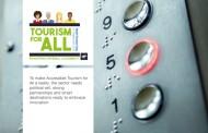 誰もが自由に旅を楽しめる社会を目指す「アクセシブル・ツーリズム」、その可能性を国連世界観光機関(UNWTO)職員がわかりやすく解説 【コラム】