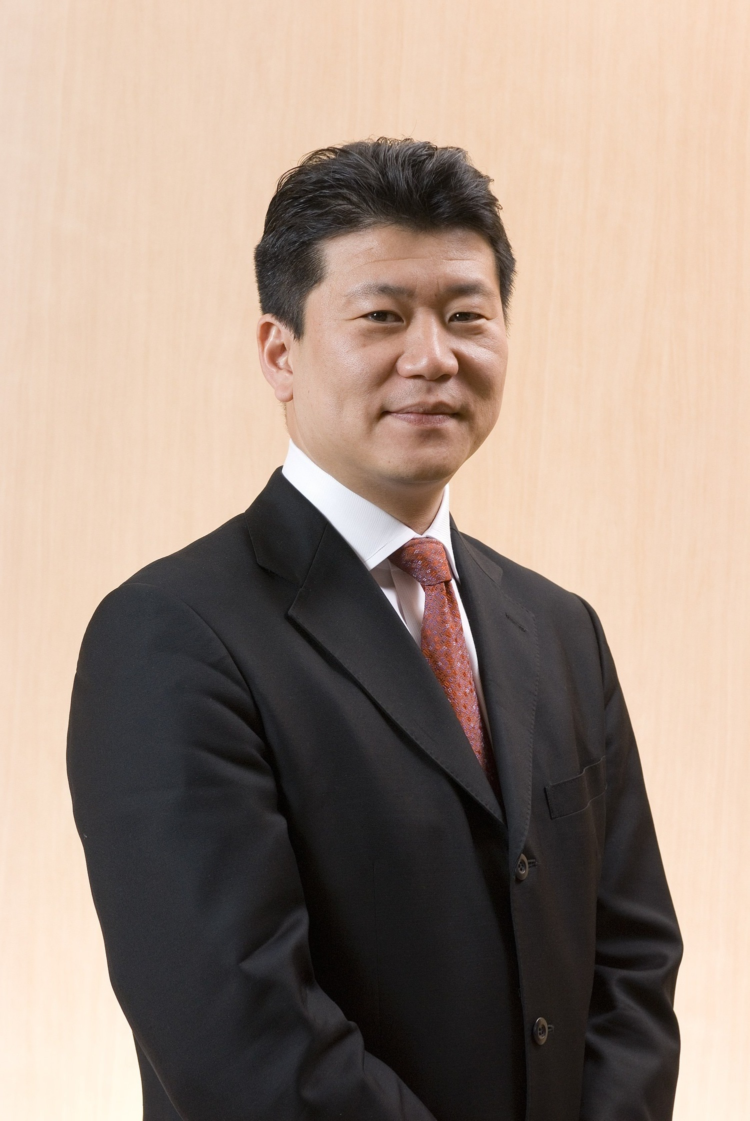 【年頭所感】HIS代表・平林朗氏 ―「変なホテル」2期棟目やアジアのチャネル開拓を積極展開へ
