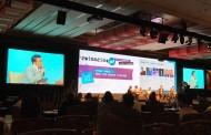 世界のオンライン旅行市場の現状と未来とは? 2つの海外カンファレンスに参加して考えた