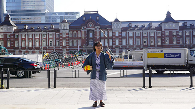 JR子会社「びゅうトラベルサービス」が旅行メディア立ち上げ、北海道・東北・北陸などの取材記事を掲載へ
