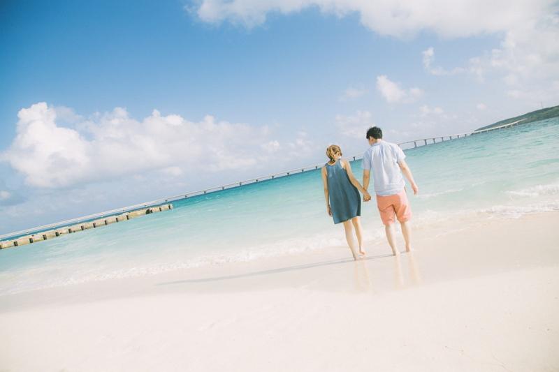 婚活サービス大手が旅行業に本格参入、中堅旅行「かもめ社」を傘下に、「出会い」テーマの旅行商品開発へ