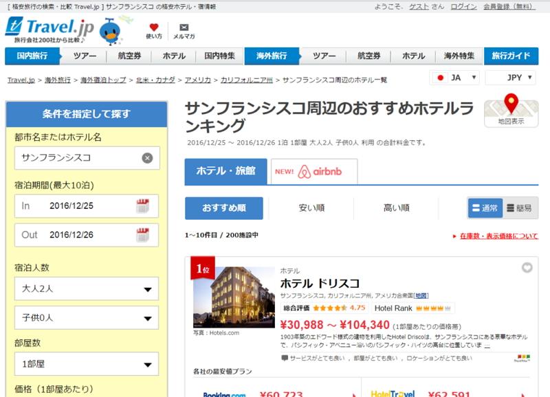 Travel.jpより