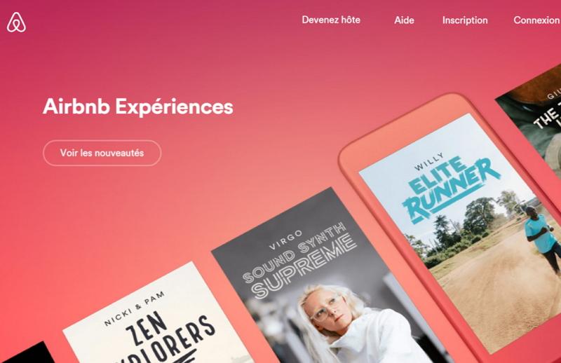 民泊Airbnbに高級ホテルチェーンが掲載開始、宿泊と体験で仏シャトー&ホテル・コレクションと提携へ