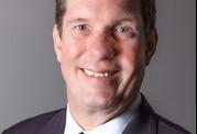 【人事】スイス インターナショナルの新支社長、ルフトハンザ航空支社長が兼任へ