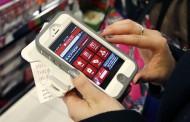 米国の年末ネット商戦「サイバーマンデー」の消費額が過去最高に、モバイル経由は5割増 -アドビ調査