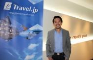 旅行比較サイト「Travel.jp」の戦略とは? VR柴田代表にビジネス方針から今年の業界トレンド予測まで聞いてきた