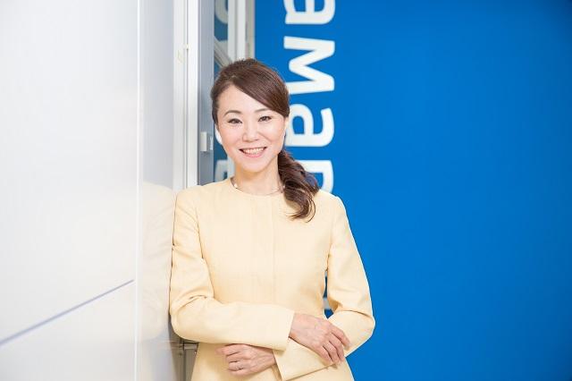 【年頭所感】アマデウス・ジャパン代表 竹村章美氏 ―デジタルスペース活用でビジネストラベル市場に革新を