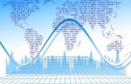 JAL、航空券の購入予測をAI活用で分析、短時間の予測モデル構築でより多くの施策を立案・実施へ