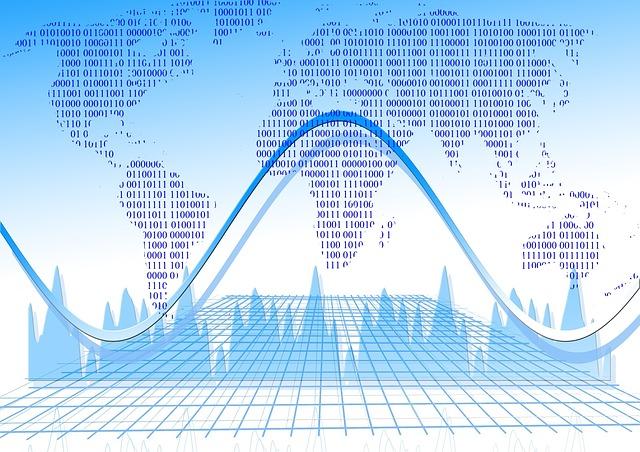 国交省、訪日外国人の流動データ公開を拡充、クロス分析にも対応可能に