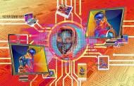 情報セキュリティの10大脅威、1位は旅行業界が対策に追われた「標的型攻撃による情報流出」 -情報処理推進機構