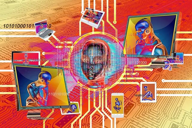 楽天、米シリコンバレーに新技術研究所を開設、クリエイティブAIの研究を推進