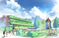 埼玉県が「ムーミン新施設」と連携協定、観光振興と地域活性化で、海外共同プロモーションや県周遊ルートの訴求など