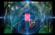 サイバー犯罪2017、昨年はランサムウェア被害が急増、世界的には「なりすましメール」の送金被害が拡大 ―トレンドマイクロ
