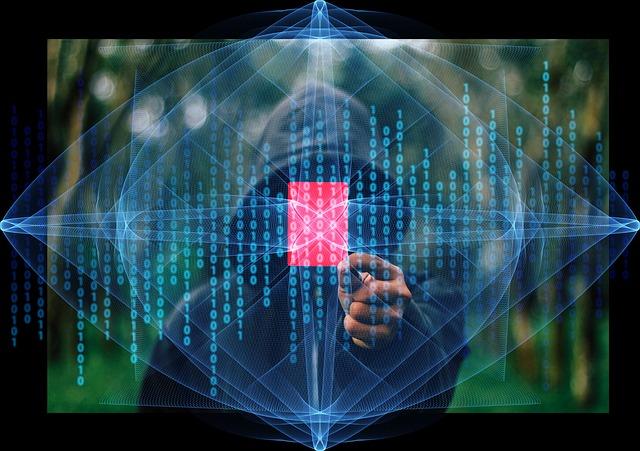 サイバーセキュリティ10大ニュース2016、上位に今年話題の攻撃手法や「ポケモンGo」、JTBが9位に