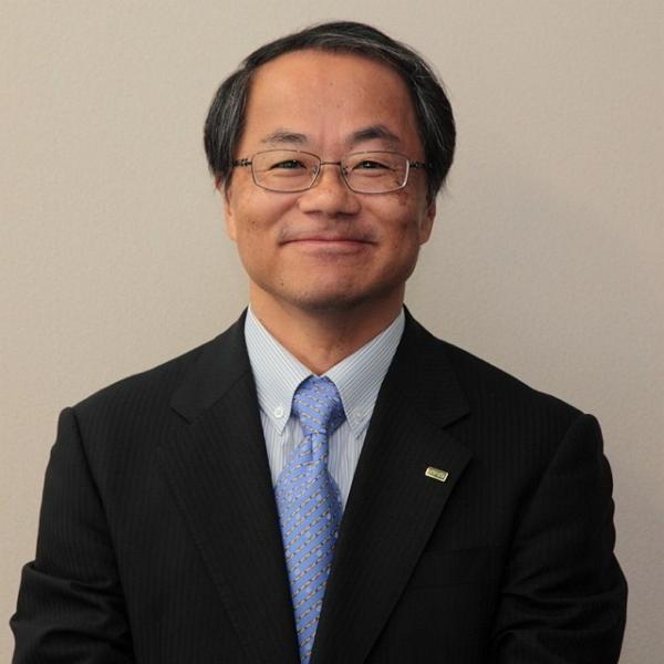【年頭所感】インフィニトラベルインフォメーション代表 藤木悟氏 ―新しい価値を届けるためのさらなる進化を目指して