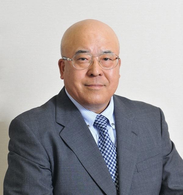 【年頭所感】日本旅行業協会(JATA)会長 田川博己氏 ―旅行会社の真価が発揮できる年に