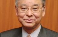 【年頭所感】日本政府観光局(JNTO)理事長 松山良一氏 ―観光の力で日本をより元気に