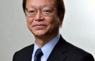 【年頭所感】KNT-CTホールディングス代表 戸川和良氏 ―積極的な先行投資と事業シフトを