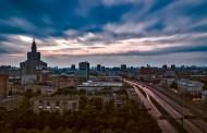 訪日ロシア人のビザ発給要件を緩和へ、観光目的の渡航者に数次ビザ導入など、2017年1月から